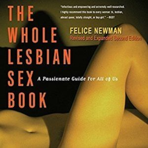 whole-lesbian-sex-book