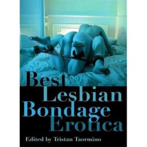 best-bondage-erotica
